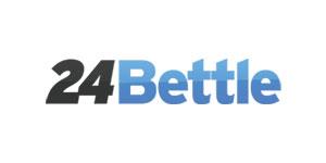 24Bettle Casino