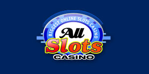 All Slots Casino review