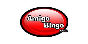 Amigo Bingo review