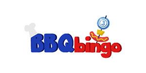 BBQ Bingo Casino review
