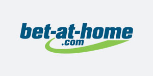 Bet-at-home Casino review