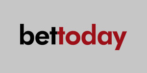 Bettoday review