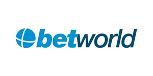 Betworld review