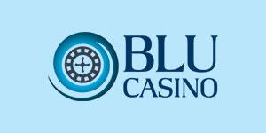Blu Casino review