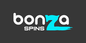 Bonza Spins Casino review