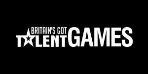Britains Got Talent Games Casino review