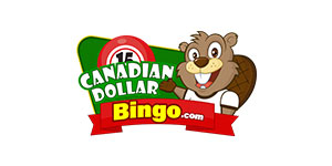 Canadian Dollar Bingo review