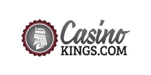 Casino Kings review