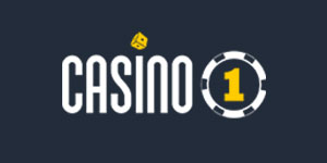 Casino1 review