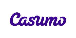 Casumo review