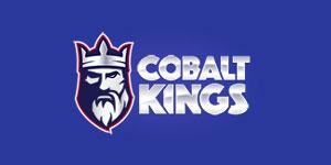 Cobalt Kings Casino review