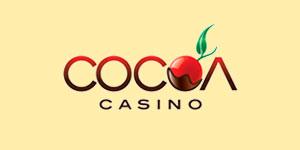 Cocoa Casino review