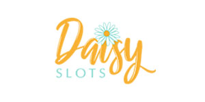 Daisy Slots review