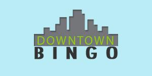 Downtown Bingo review