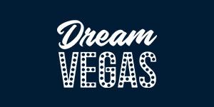 Dream Vegas Casino review