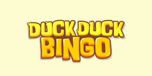 Duck Duck Bingo Casino review