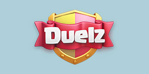 Duelz Casino review
