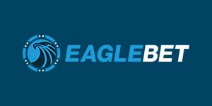 EagleBet review