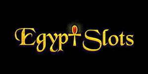 Egypt Slots Casino review