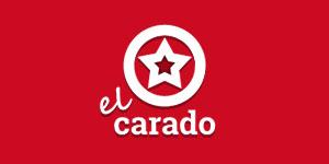 El Carado review