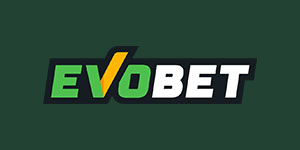 Evobet Casino review