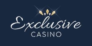 Exclusive Casino