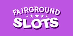 Fairground Slots review