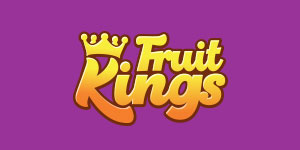 Fruit Kings review