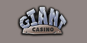 Giant Casino review