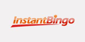 InstantBingo Casino review