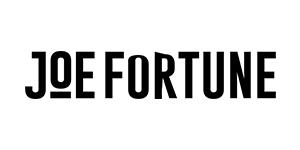 Joe Fortune review
