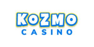 Kozmo Casino review