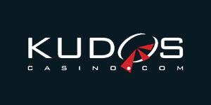 Kudos Casino review