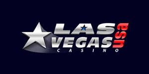 Las Vegas USA review