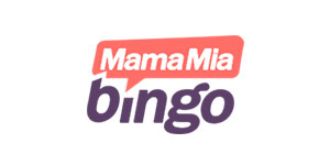 MamaMia Bingo Casino review