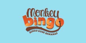 Monkey Bingo review