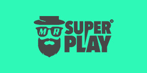 Mr SuperPlay Casino review