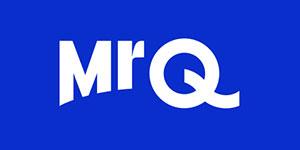 MrQ Casino review