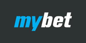 Mybet Casino review