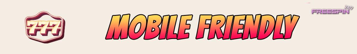 777 Casino-mobile-friendly