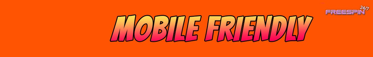 7Signs-mobile-friendly