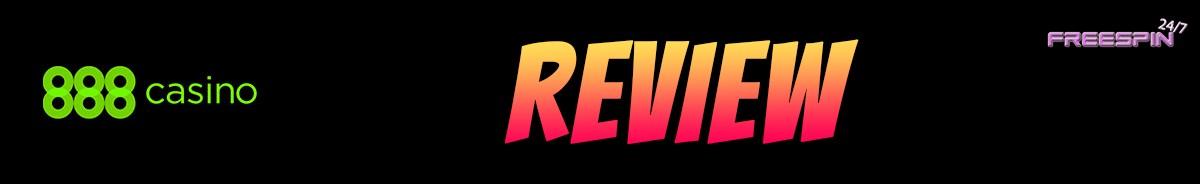 888 Casino-review