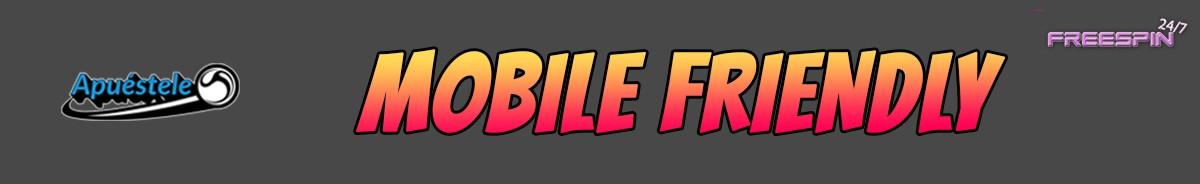 Apuestele-mobile-friendly