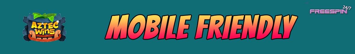 Aztec Wins-mobile-friendly