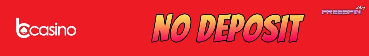 bcasino-no-deposit