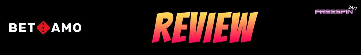 BetAmo-review