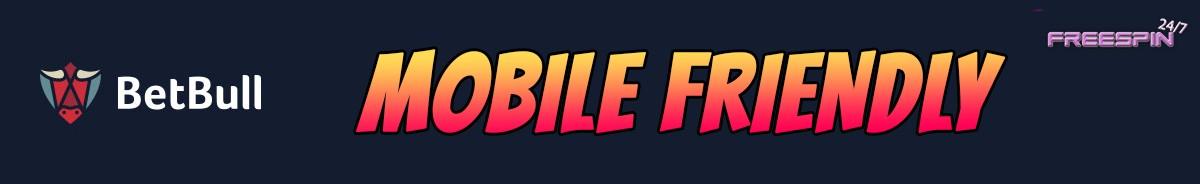 BetBull-mobile-friendly