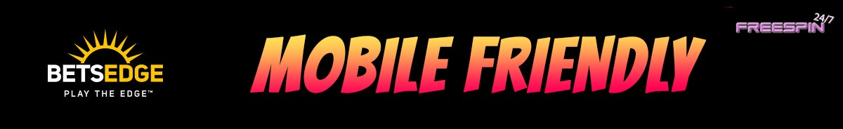BetsEdge-mobile-friendly