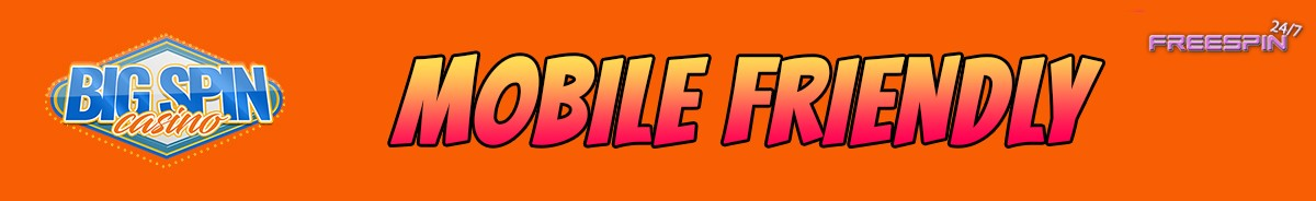 Big Spin-mobile-friendly