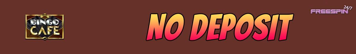 BingoCafe-no-deposit